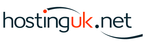 Hosting UK