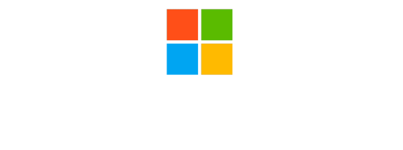 Microsoft Office 365 now available from Hosting UK